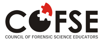 Council of Forensic Science Educators